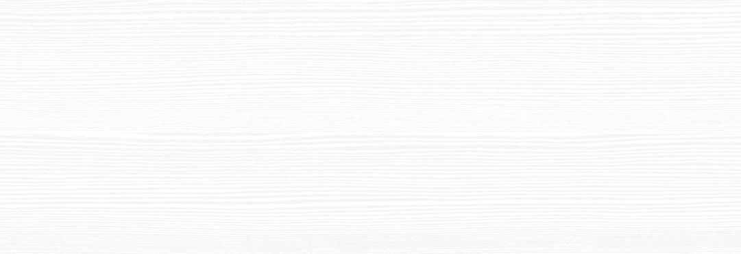 Finitura Larice Bianco IBC