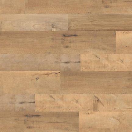 Pavimento in gres porcellanato effetto legno chiaro in promozione, acquista online