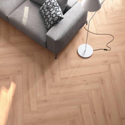 piastrelle per pavimento in gres porcellanato effetto legno