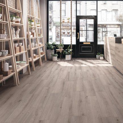 piastrelle per pavimento effetto legno