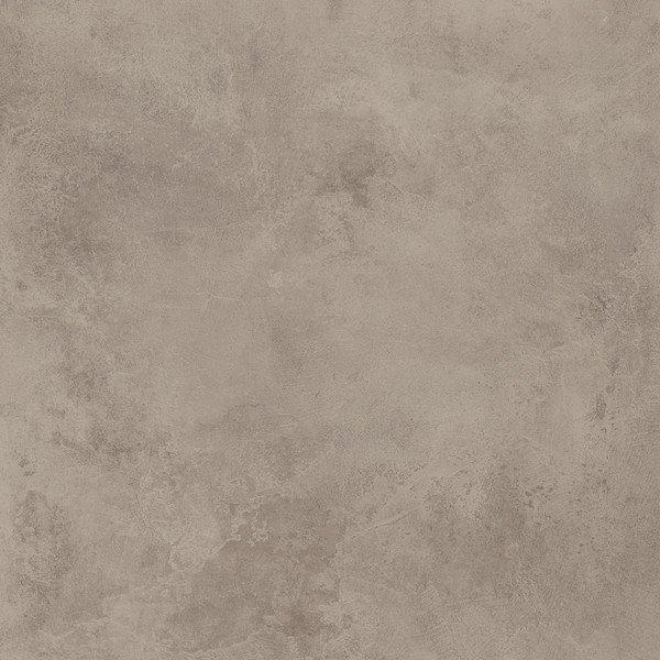 Piastrella in gres porcellanato 60x60
