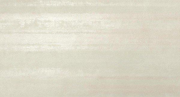 piastrella in pasta bianca