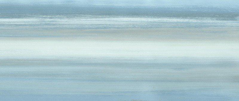 decoro rivestimentale blu